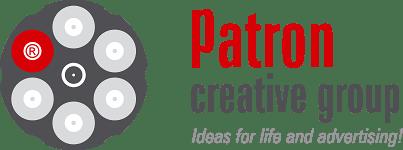 Patron creative group